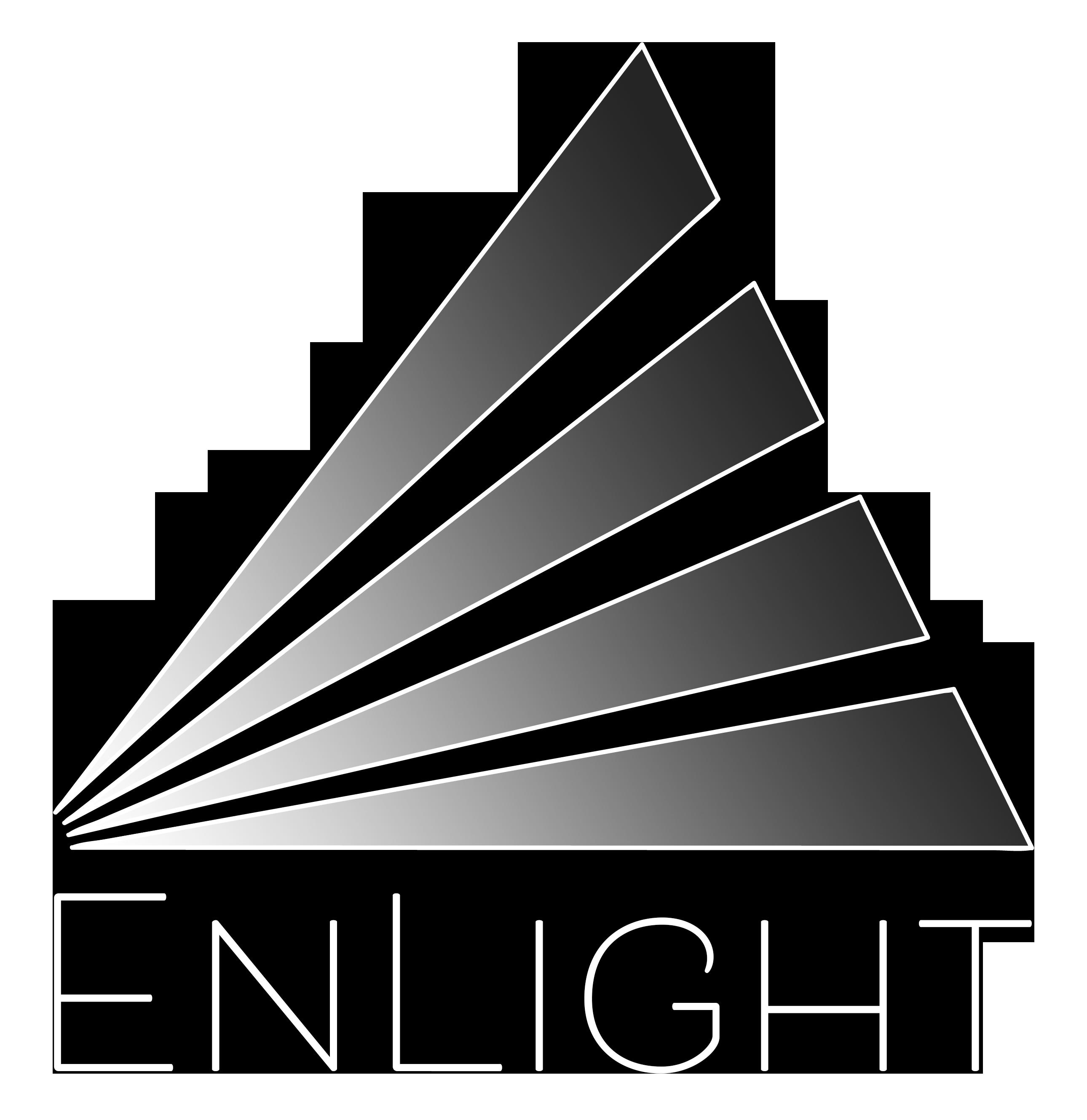 Cie-EnLight